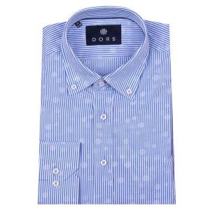 Dors πουκάμισο 1028008-0C01