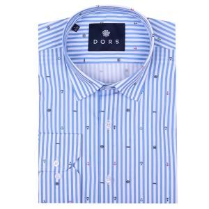 Dors πουκάμισο 1028001-00C2