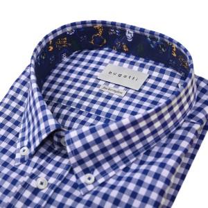 Bugatti πουκάμισο 9350-48801/360