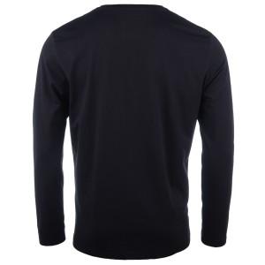 Dors T-shirt 112701620/00C3