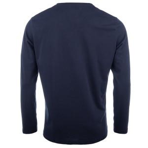 Dors T-shirt 112701620/00C1