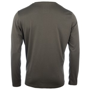 Dors T-shirt 112701620/00C5