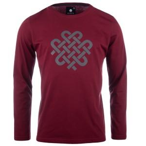 Dors T-shirt 112701620/00C2