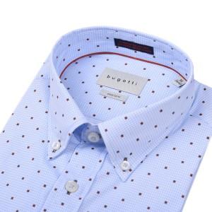 Bugatti πουκάμισο 9300-48420/320