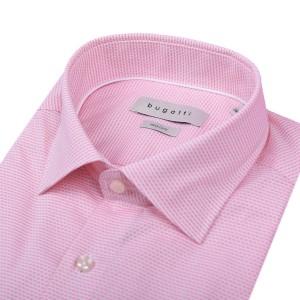 Bugatti πουκάμισο 9151-38507/720