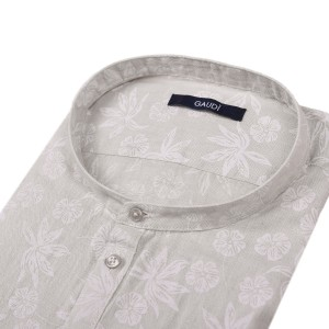 Gaudi πουκάμισο 011BU45004/2274
