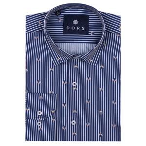 Dors πουκάμισο 1028001-0C01