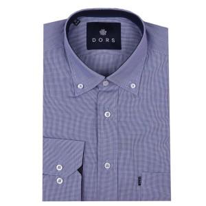 Dors πουκάμισο 1028011-0C02