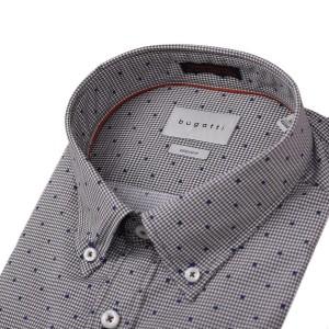 Bugatti πουκάμισο 9300-48420/060