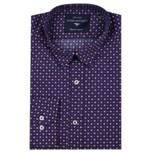 Dors πουκάμισο 1020027/00C1