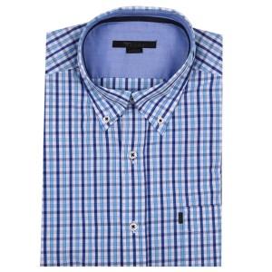 Dors πουκάμισο 1016028-00C1