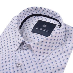 Dors πουκάμισο 1022033-0C1