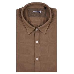 Paul Miranda πουκάμισο CA662-NOCC
