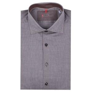Belmonte πουκάμισο 030344-41763/070