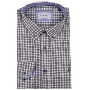 Bugatti πουκάμισο 9300-88711/260