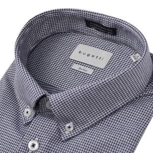 Bugatti πουκάμισο 9380-48830/370