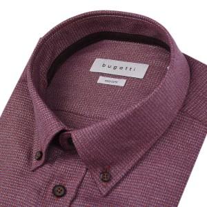 Bugatti πουκάμισο 9351-48522/670