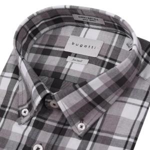 Bugatti πουκάμισο 9300-48310/060