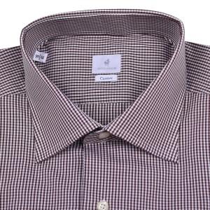 Rodrigo πουκάμισο 1820-WG68/004