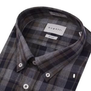 Bugatti πουκάμισο 9300-48310/150