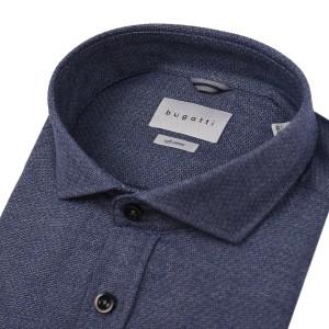 Bugatti πουκάμισο 9950-48820/370