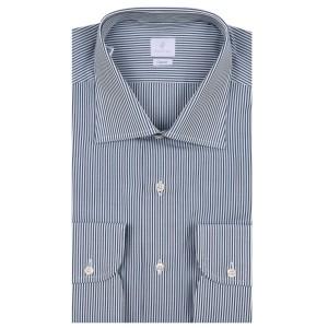 Rodrigo πουκάμισο 1826-XG25/0023