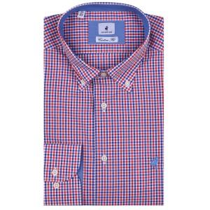 Rodrigo πουκάμισο 1869-Q010/002