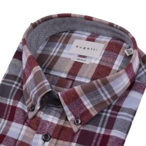 Bugatti πουκάμισο 9300-48340/770