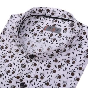 Belmonte πουκάμισο 050471-41654/017