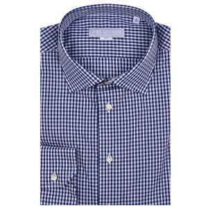 Enrico coveri πουκάμισο D295102/2