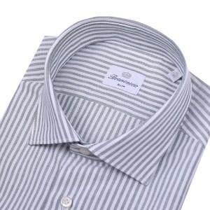 Brancaccio πουκάμισο ADL0703/001