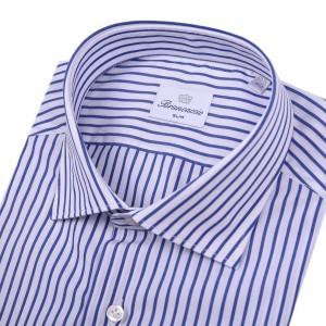 Brancaccio πουκάμισο KS69202/0004