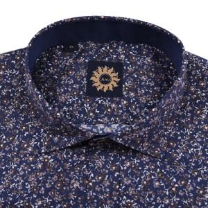 Anu πουκάμισο 654322