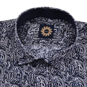 Anu πουκάμισο 654321