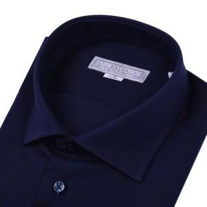 Enrico coveri πουκάμισο KS66606-27115/014