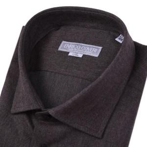 Enrico coveri πουκάμισο DN57102-27115/012