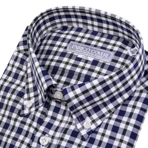 Enrico coveri πουκάμισο DR55004-27115/002