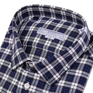 Enrico coveri πουκάμισο DE51603-27115/004