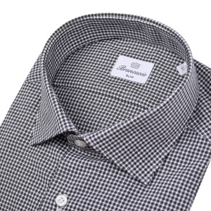 Brancaccio πουκάμισο ADR1009/002