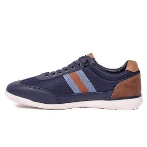 Bugatti παπούτσια 16802-5900/4100