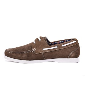 Dors παπούτσια 8022003-C1