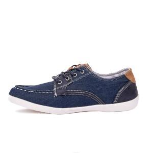 Dors παπούτσια 8024010-C2
