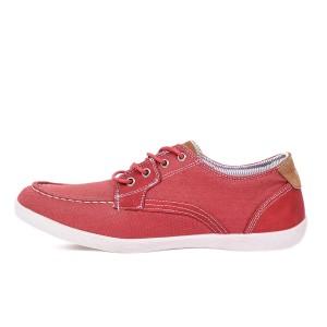 Dors παπούτσια 8024010-C3
