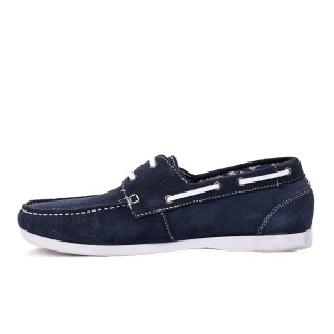 Dors παπούτσια 8022003-C3