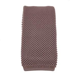 M γραβάτα 202052