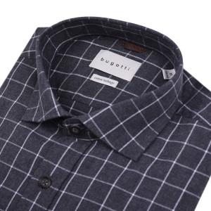 Bugatti πουκάμισο 9150-28812/260