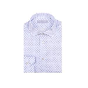Enrico coveri πουκάμισο D504701B/0024