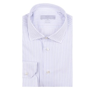 Enrico coveri πουκάμισο D296901B/014