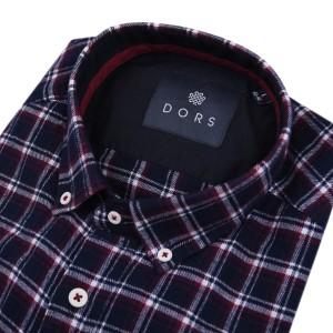 Dors πουκάμισο 3021004/00C1