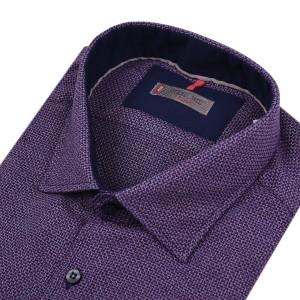 Belmonte πουκάμισο 030344-11439/045
